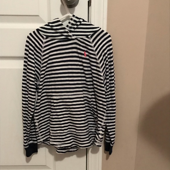 c35c75556f45 Ralph Lauren Shirts   Tops